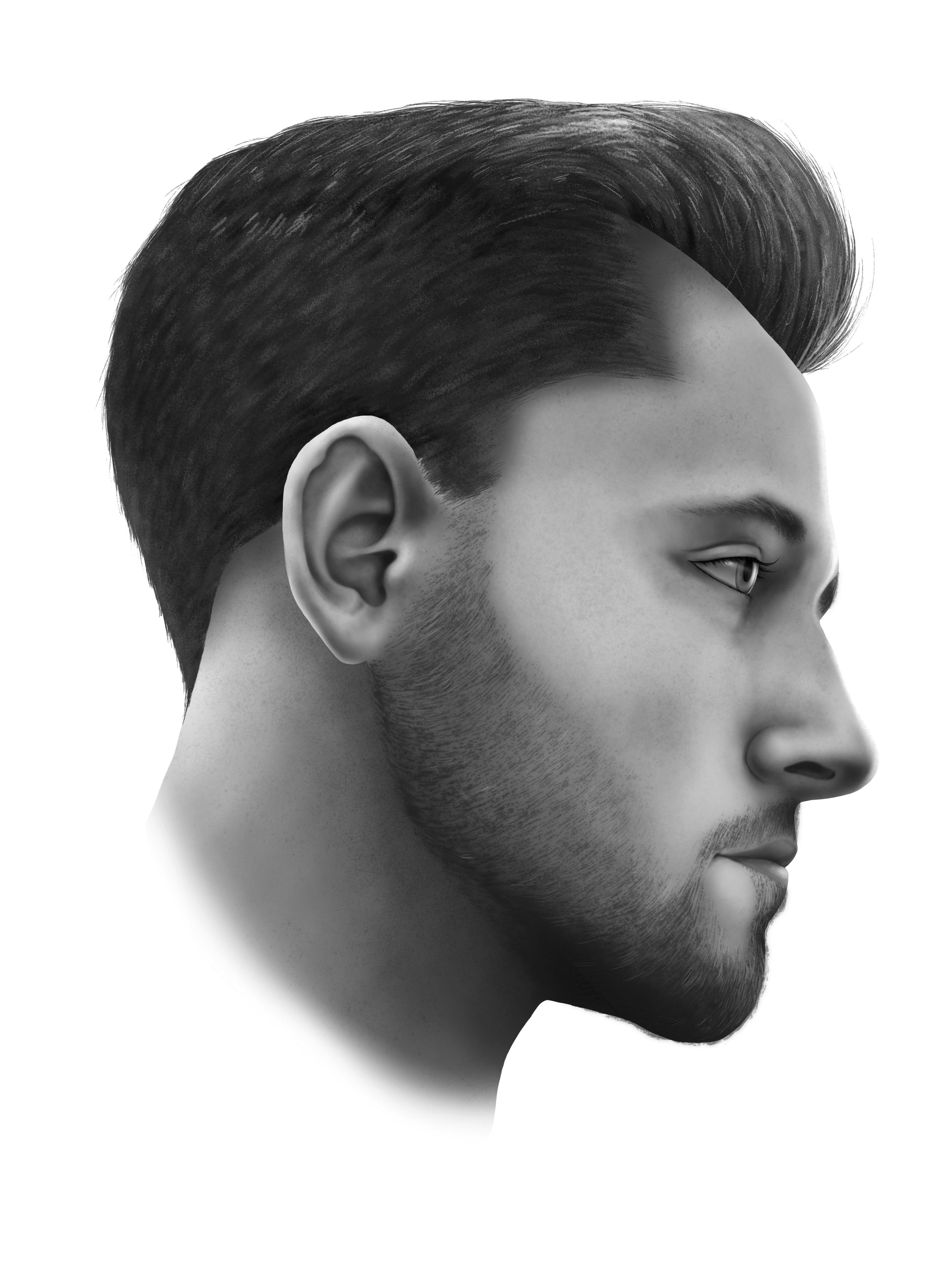Facial Nerve3 copy